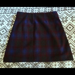 NWOT 41 Hawthorn skirt